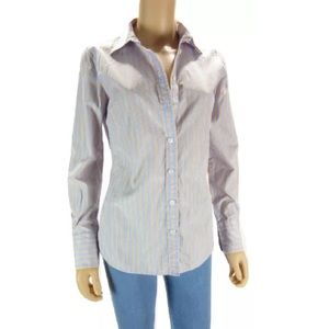 J.Crew Button Down Slim Fit shirt, Small